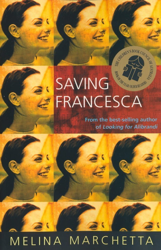 saving francesca essay Saving francesca essay homework help make the most of your homework assignments with tested tips homework help ilc grade 11 and exercises to study more effectively, write better essays, and earn higher grades fact monster is a free reference site for students, teachers, and parents.