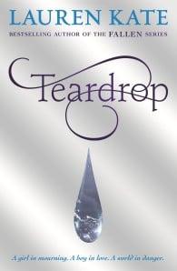 Teardrop (Teardrop Trilogy #1)
