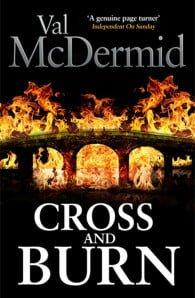 Cross and Burn
