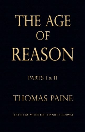an introduction to the reasons and the result of the french revolution Both the american revolution and french  it was much the same and although some of the reasons differed for the revolution, on the whole, it was a very similar .