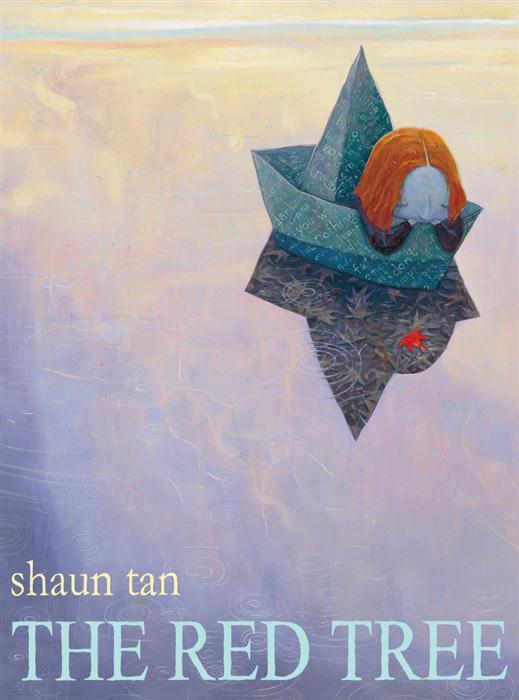red tree shaun tan pdf