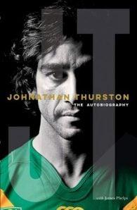 Johnathon Thurston