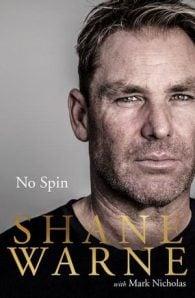 No Spin