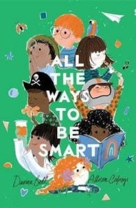 All the Ways to be Smart