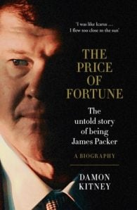 The Price of Fortune