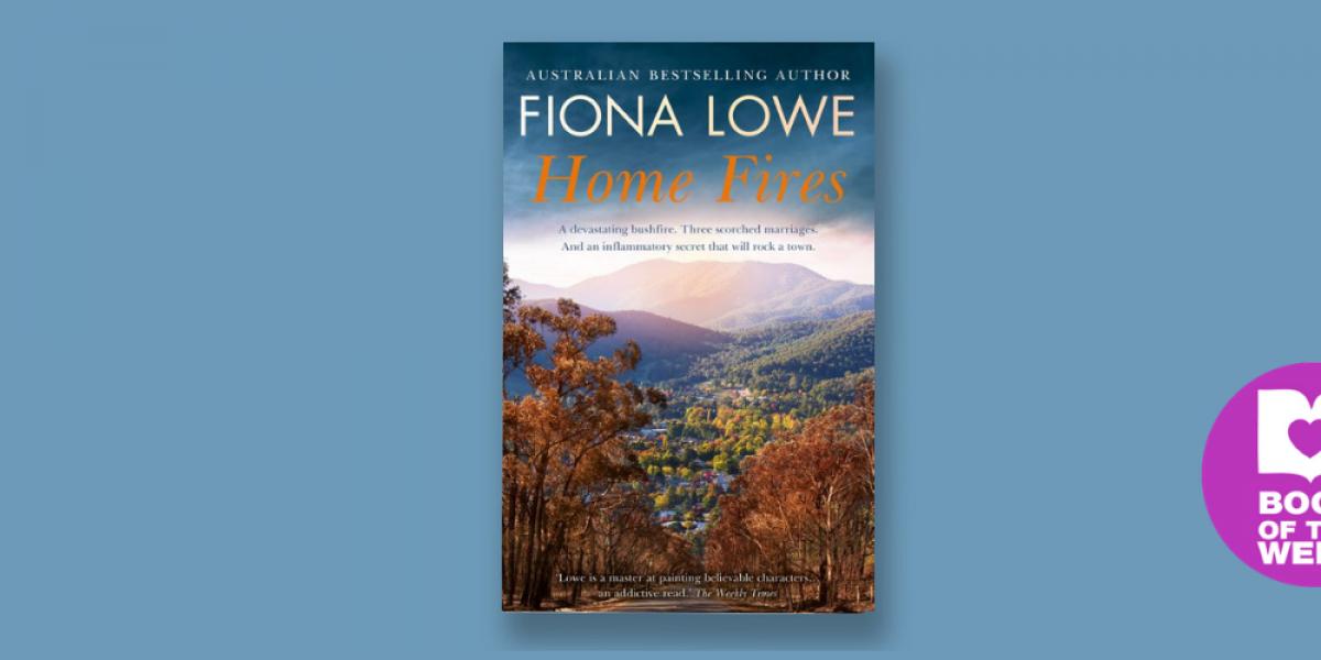 The remarkable life of Australia's greateststoryteller… (16)
