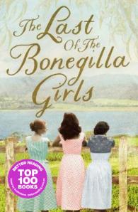 The Last of the Bonegilla Girls