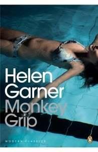 Monkey Grip
