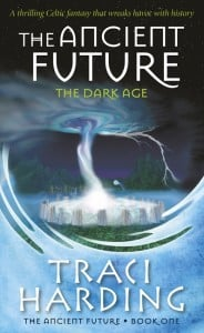 The Ancient Future: The Dark Age