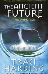 The Ancient Future: The Dark Age