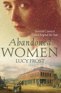 Abandoned Women