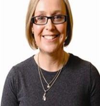 Fiona McCallum