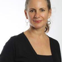 Katrina Strickland