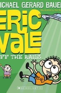 Eric Vale: Off the Rails