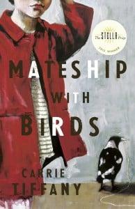 Mateship with Birds
