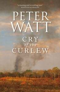 Cry of the Curlew