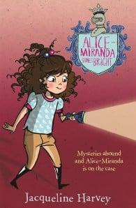 Alice-Miranda Shines Bright (Alice-Miranda #8)