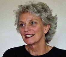 Pamela Lofts