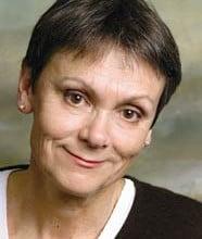 Julie Vivas