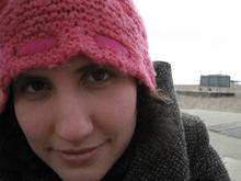 Anna Cowan