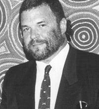 Peter Brune