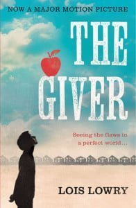 The Giver (The Giver #1)