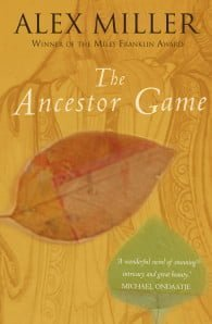 The Ancestor Game