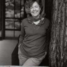 Glenda Adams