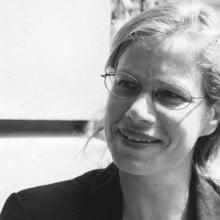 Eva Hornung