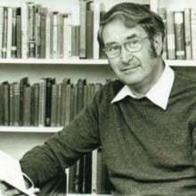 Stanley Middleton