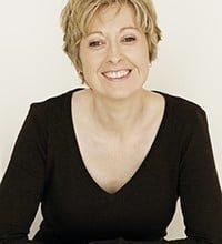Maggie Joel