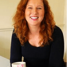 Ellie O'Neill