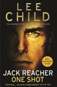 One Shot (Jack Reacher #9)