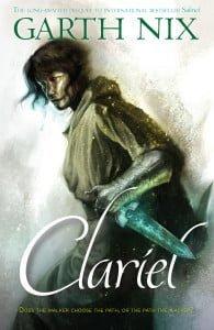 Clariel (Abhorsen #4)