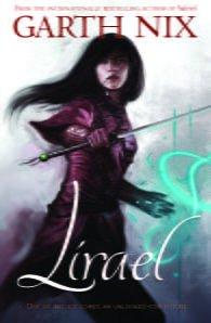 Lirael (Abhorsen #2)
