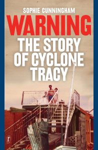 Warning: The Story of Cyclone Tracy