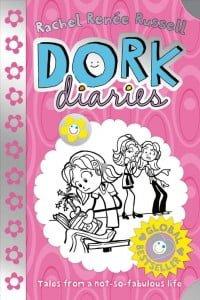 Dork Diaries (Dork Diaries #1)