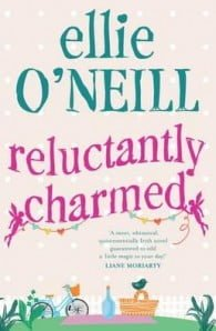 Reluctantly Charmed