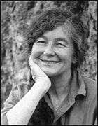 Pamela Allen