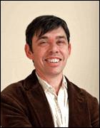 David Herbert