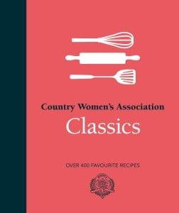 CWA Classics