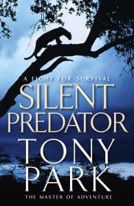 Silent Predator