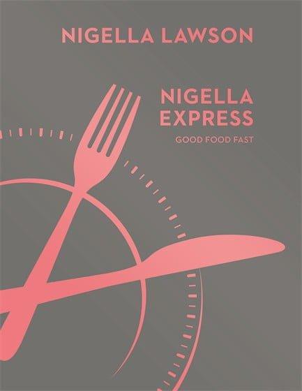 Nigella Express