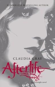 Afterlife (Evernight #4)