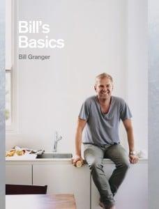 Bill's Basics