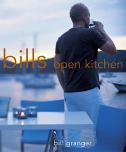 Bill's Open Kitchen