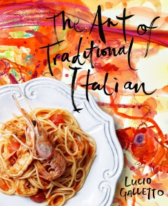 The Art of Traditional Italian