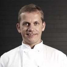 Martin Boetz