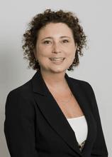 Dr Sue Shepherd