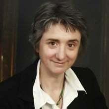 Jane Higgins